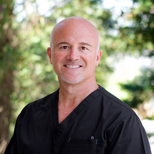 Alan Owings Dentist North Augusta, SC
